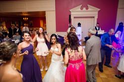 BHCC Weddings