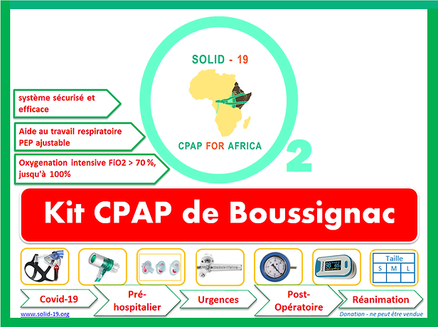 V2_KIT CPAP SOLIDAIRE.png