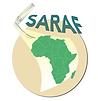 logo-saranf.png