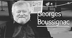 G. Boussignac.png