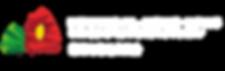logo-horizontal-entrada.png