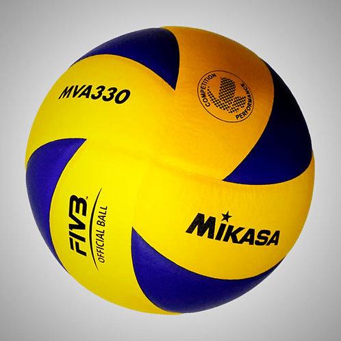 MIKASA BALÓN VOLLEYBALL MVA330 (MIKMVA30-04-005)