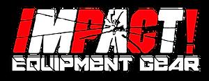 logo 13_edited.png