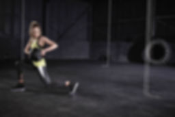 Everlast Fitness04680.jpg
