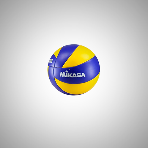 MIKASA BALÓN REPLICA VOLLEYBALL MV 1.5 (MIKMVA15-04-001)