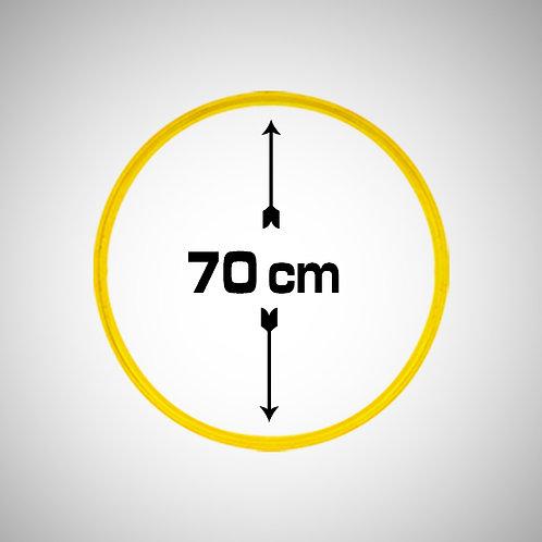 RAZZO ARO DE CORDINACIÓN 70cm. (RAZHB815-49-070)
