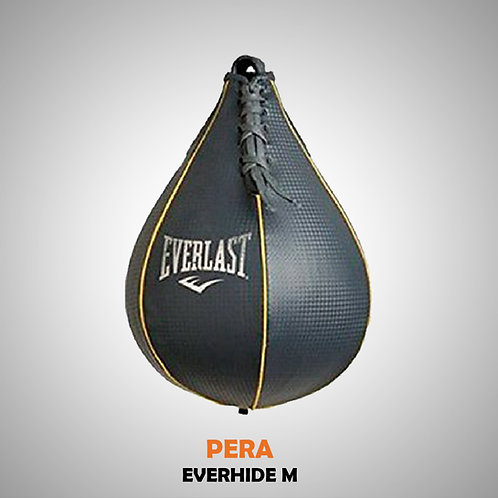 EVERLAST Pera Everhide M EVE04215-40-MED