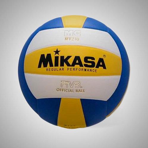 MIKASA BALÓN VOLLEYBALL MV210(MIKMV210-04-005)