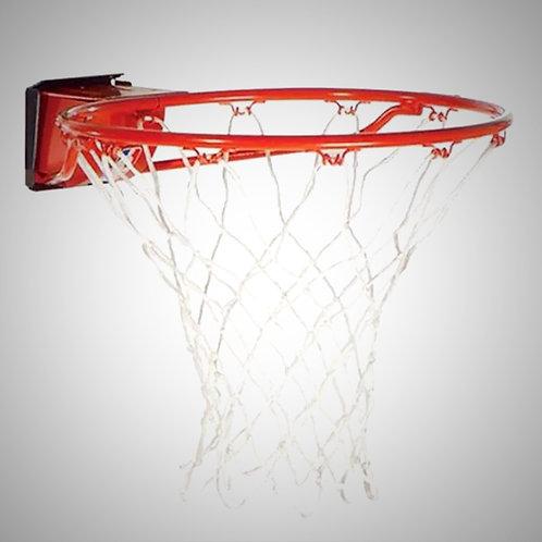 SPALDING ARO DE BASQUETBALL NBA PRO SLAM (7888SCNR)