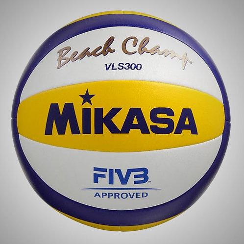 MIKASA BEACHVOLLEY PLAYA VLS300 ( MIKVLS30-12-005)