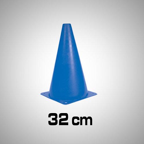 RAZZO CONO DE PLÁSTICO 32cm. RAZ00#32-27-UNI