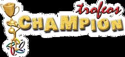9-Trofeos-Champion editado_edited.png