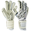 Thumbnail: FENIX QUANTUM PRO (FEQUA)