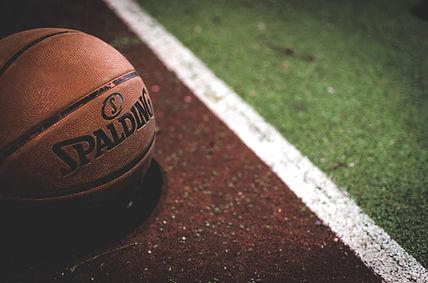 basketball-2592790_1920.jpg