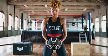 everlast-fitness-thumbnail.jpg