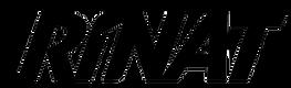 logo 052_edited.png