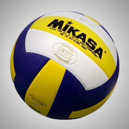 MIKASA BALÓN VOLLEYBALL MVP200 (MIKMVP20-04-005)