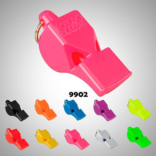SILBATO FOX CLASSIC 9902