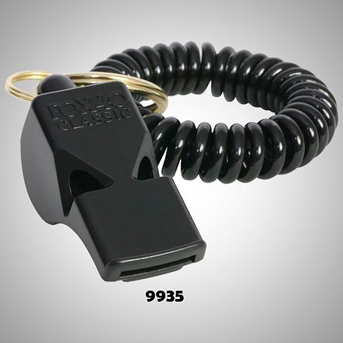 FOX 40 SILBATO CLASSIC C/ESPIRAL 9935