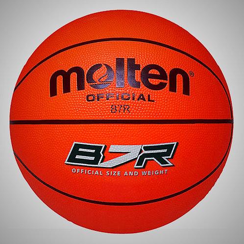 MOLTEN B7R
