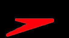logo 07_edited.png