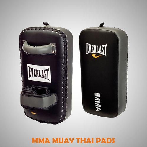 EVERLAST MMA MUAY THAI PADS (Golpeador) EVE07517-30-UNI