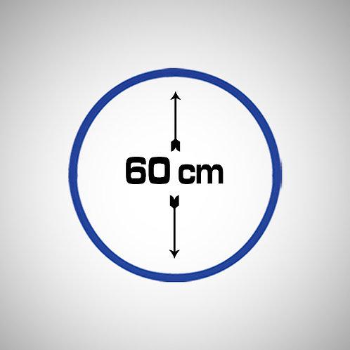 RAZZO ARO DE CORDINACIÓN 60cm. (RAZHB814-49-060)