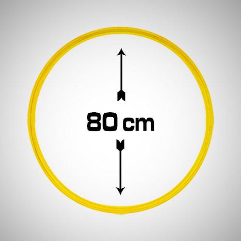 RAZZO ARO DE COORDINACIÓN 80 cm. (RAZHB816-49-080)