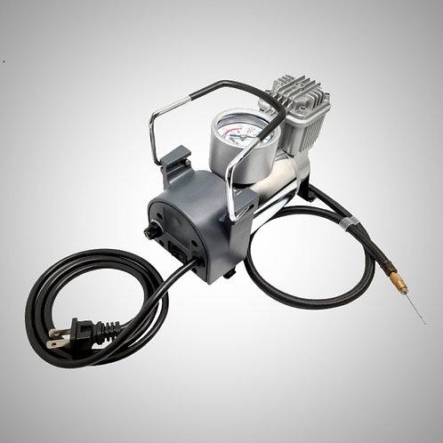 MIKASA INFLADOR ELECTRÓNICO M80 ( MIK00M80-49-UNI)
