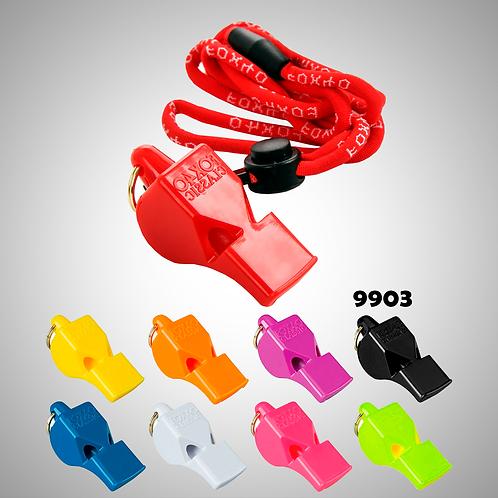 FOX 40 CLASICC CMG C/CORDON 9903