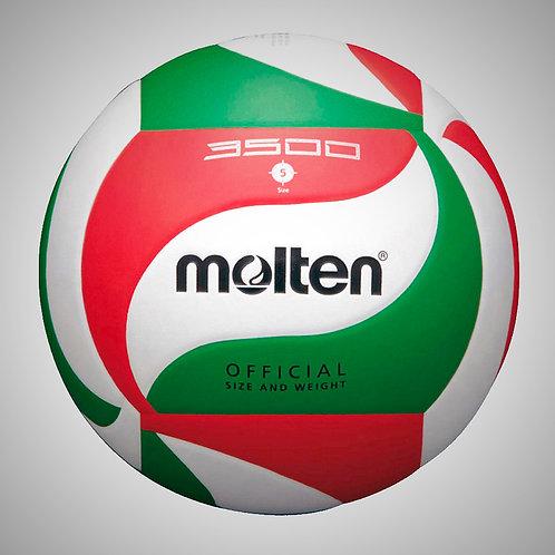 MOLTENBALÓN VOLLEYBALL3500 (MOLV5M35-16-005)
