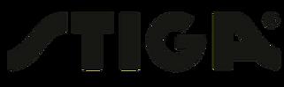 logo 08_edited.png