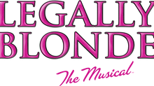 Legally Blonde The musical Coming to CHS Theater