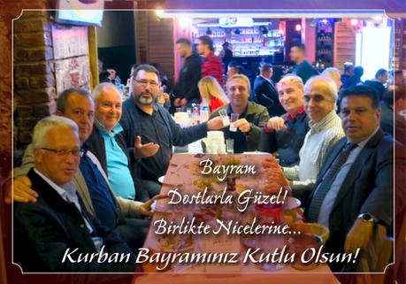 Kurban_Bayramı_MG.png
