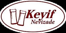 Keyif Nevizade Restoran