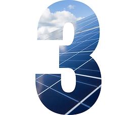 3 Solar.png