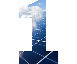 1 Solar.png