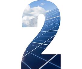 2 Solar.png