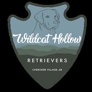 Wildcat Hollow-FINAL-W.png