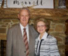 Larry and Noma Merrell.jpg