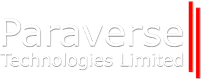 Paraverse Technologies Limited.png