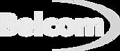 Belcom logo_edited_edited.png