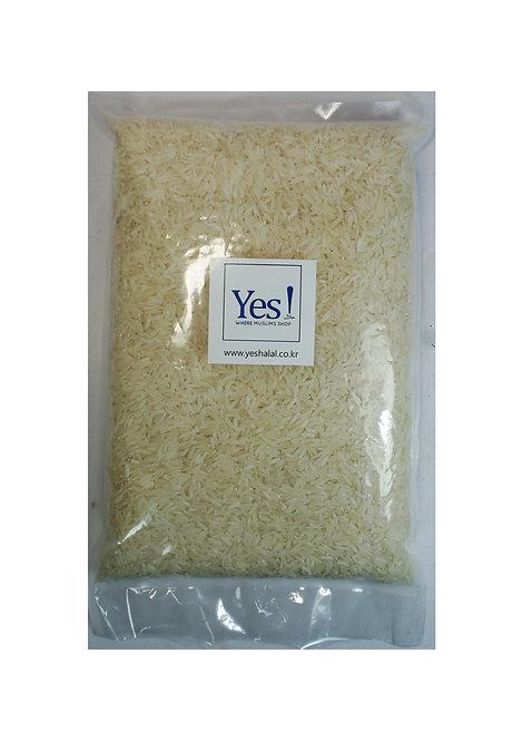 Thai Rice - 1kg