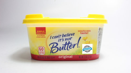 I can't believe it's not Butter! (Original)