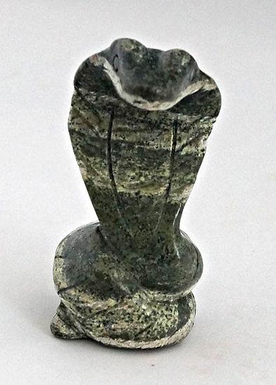 Serpentine Serpent   (ac12)