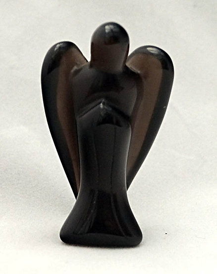 Obsidian Angel