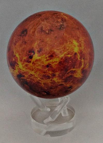 """Mova Globe 4.5"""" Venus"""