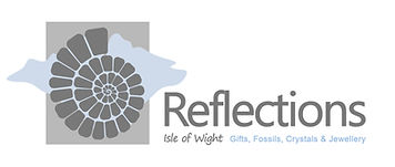 Refelctions Logo - 3 Colour.jpg