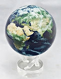 globe%20satellite_edited.jpg