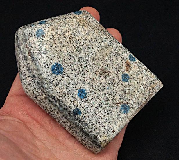 K2 Stone      (kt1)